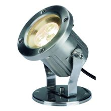 SLV Lighting 4230802U
