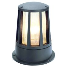 SLV Lighting 523043U