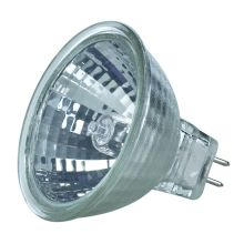 SLV Lighting 536138U