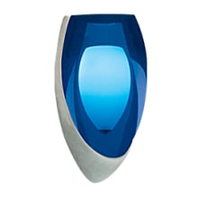 Tech Lighting Fire Wall-Cobalt