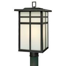 Thomas Lighting SL9006