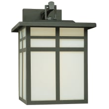 Thomas Lighting PL9007