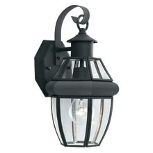 Thomas Lighting SL9424