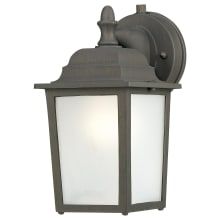 Thomas Lighting PL9423
