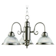 Trans Globe Lighting 1095
