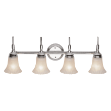 Trans Globe Lighting 2684