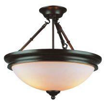 Trans Globe Lighting 3363