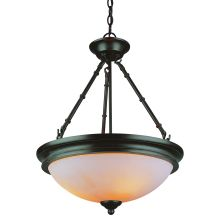 Trans Globe Lighting 3365