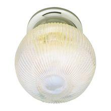 Trans Globe Lighting 3632