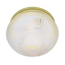 Trans Globe Lighting 3638