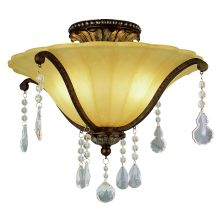 Trans Globe Lighting 3963