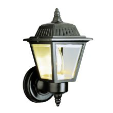 Trans Globe Lighting 4006