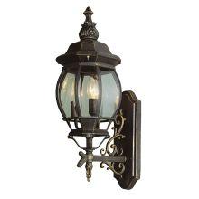 Trans Globe Lighting 4051
