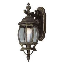 Trans Globe Lighting 4053