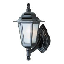 Trans Globe Lighting 4055