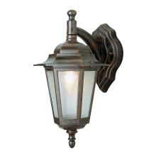 Trans Globe Lighting 4056