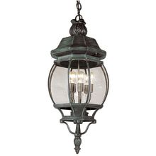 Trans Globe Lighting 4067