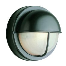 Trans Globe Lighting 4120