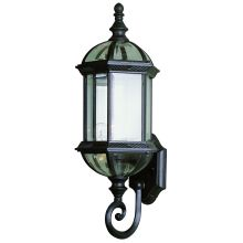 Trans Globe Lighting 4180