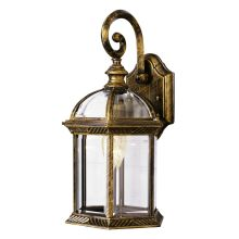 Trans Globe Lighting 4181