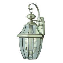 Trans Globe Lighting 4320