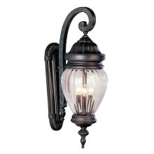 Trans Globe Lighting 4441