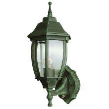 Trans Globe Lighting 4470