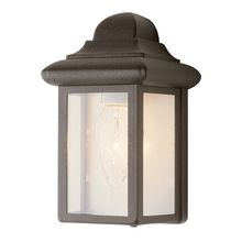 Trans Globe Lighting 44835