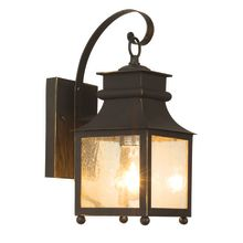 Trans Globe Lighting 45630