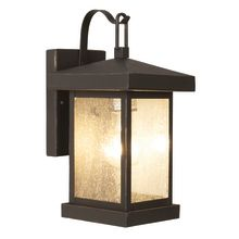 Trans Globe Lighting 45640