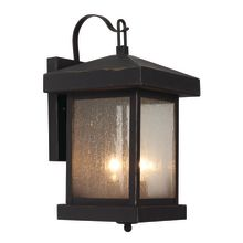 Trans Globe Lighting 45641