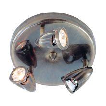 Trans Globe Lighting 462