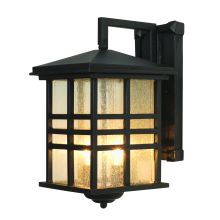 Trans Globe Lighting 4636