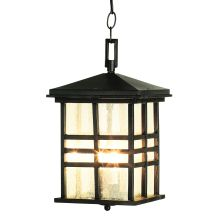 Trans Globe Lighting 4638
