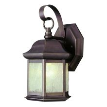Trans Globe Lighting 4870