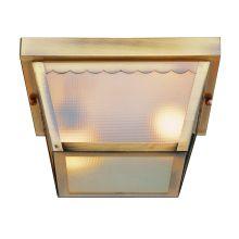 Trans Globe Lighting 4902