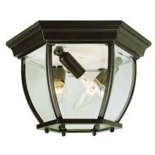 Trans Globe Lighting 4906