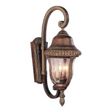 Trans Globe Lighting 4921