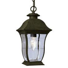 Trans Globe Lighting 4974
