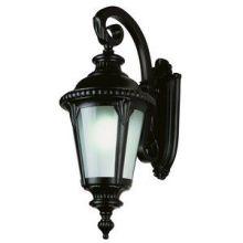 Trans Globe Lighting 5044