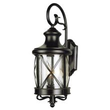 Trans Globe Lighting 5120