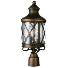 Trans Globe Lighting 5123