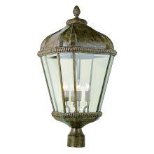 Trans Globe Lighting 5154