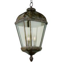 Trans Globe Lighting 5155