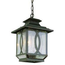 Trans Globe Lighting 5195