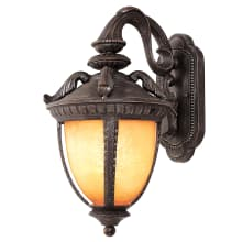Trans Globe Lighting 5270
