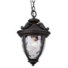 Trans Globe Lighting 5273