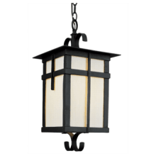 Trans Globe Lighting 5286