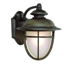 Trans Globe Lighting 5850