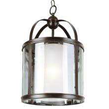 Trans Globe Lighting 6944